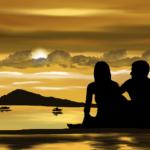 Realizamos trabalhos de amarração amorosa,seguindo todos os preceitos